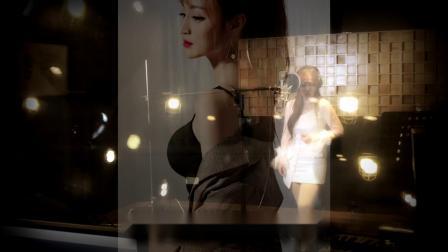 Seven大宝 路过过路人MV 字幕版(郑冰冰拍摄剪辑)