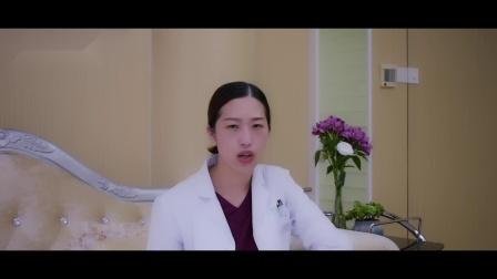 合众齿科总院—技术主任 王欣医生