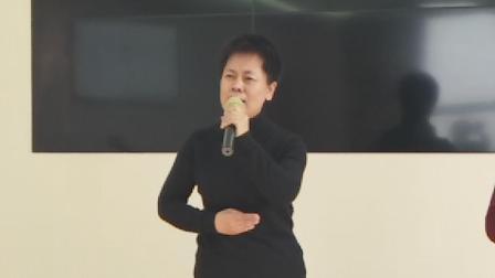 秦香莲~(邢台票友)耿20181124_110040