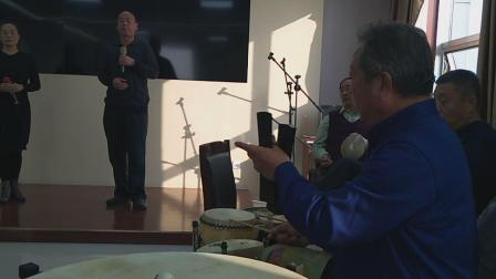 野猪林~长亭别妻~杜运来 闵红(邢台)_20181124_
