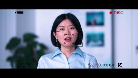 成都市龙泉驿区宣传片《幸福新龙泉 宪法在身边》