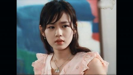 【韩国美女孙艺珍混剪】永远的初恋    孙艺珍超甜混剪sunshine girl