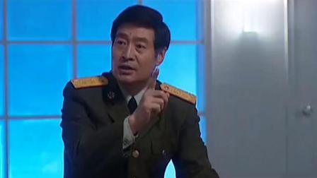 DA师:机关让两位副师长对抗演习,来争夺师长的人选