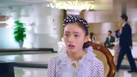 《美人鱼》粤语版,姑娘不是过来干谋杀的,是过来搞笑的
