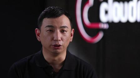 台湾汇智咨讯獨家的 IBM Cloud 雲端解決方案