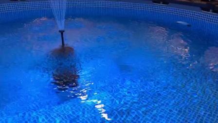 水下机器人BIKI在荷兰最大的消费电子产品展BRIGHT Day!