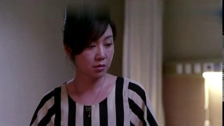 闫妮生气后果很严重,气到西安话大骂张嘉译,笑到抽筋!