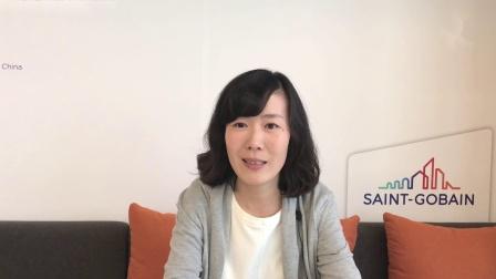 2018圣戈班雇主品牌采访视频-ANN