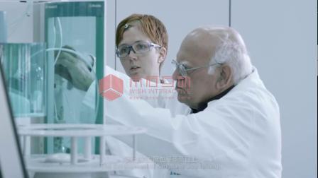 未石作品:康达洲际梅山健康产业园