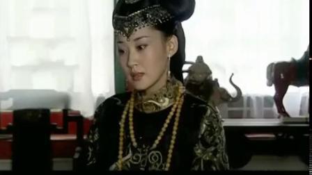 大清风云(第49集)[高清]