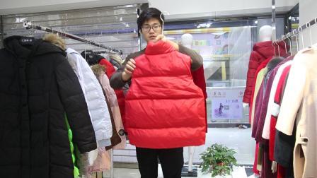 11.28号-棉衣特惠包第三份,20件一份,29.9元一件,除新疆西藏等偏远地区外包邮