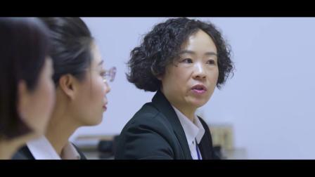 鑫桂圆宣传片