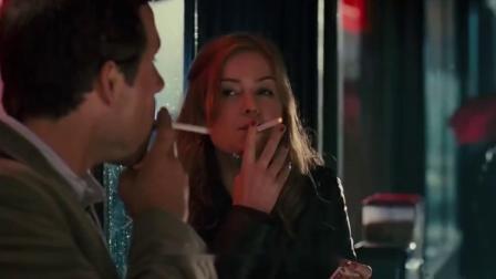 实拍香烟制作全过程,终于知道香烟是怎么制作出来的了!