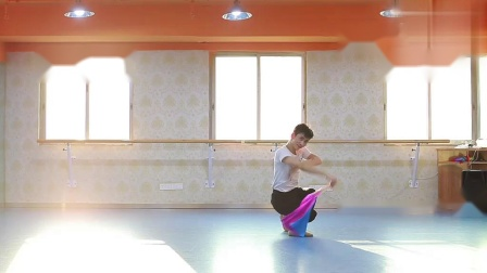 成人古典舞梁祝正面完整展示,阜阳艺路舞蹈提供,仅供内部学员学习使用