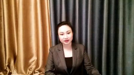 (银发〔2011〕321号)中国人民银行关于实施《基金管理公司、证券公司人民币合格境外机构投资者境内证券投资试点办法》有关事项的通知
