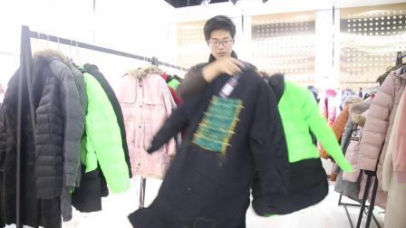 11.29号-棉衣特惠包第一份,30件一份,29.9元一件,除新疆西藏等偏远地区外包邮