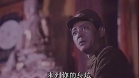 1995年老电影《巧奔妙逃》经典神曲《弹棉花》,好听又好笑