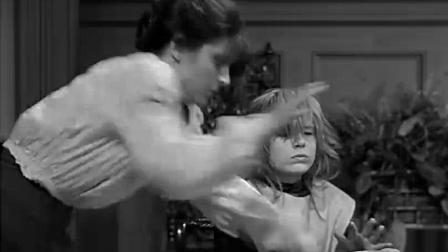 海伦凯勒礼仪2教-电影-高清完整版视频在线观看–爱奇艺