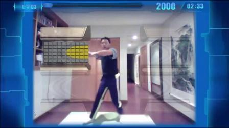 运动吧名师堂-运动吧课程