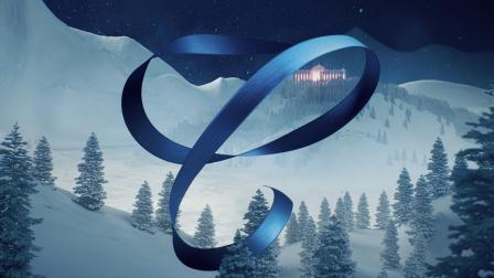 Chopard萧邦 - Winter Wonderland
