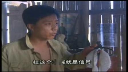 【王中王炫音耀影】 刑侦影视经典 60-07 《偷奶罩引发群架》