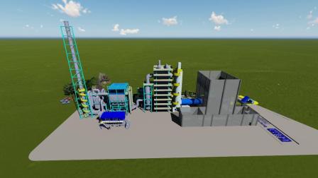 RTO,TO,TNV,CO,吸附设备 工艺 工程 风机系统 燃烧系统 PLC控制系统整包