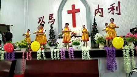 1543402981360江苏省宿迁市泗洪县孙园镇中心堂!