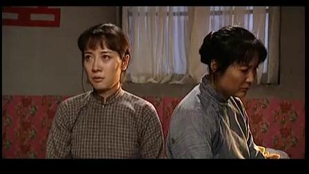 军歌嘹亮(第04集)[流畅]