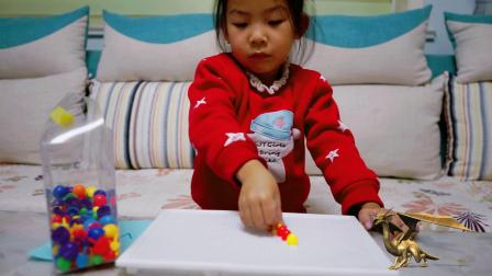 中华汽车威武霸气