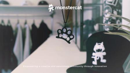 SLANDER - Hate Being Alone (feat. Dylan Matthew)[Monstercat Release] #Dubstep
