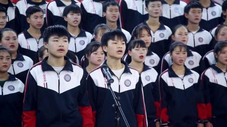 洞口县工贸职业技术学校