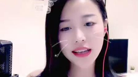 涩涩echoo(直播)2018-11-29 21时54分--0时12分 73355924