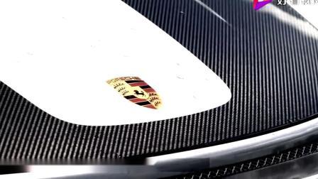 保时捷911最快批量生产汽车?兰博基尼只有4个月的最高, 布加迪呢?