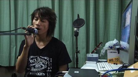 缅甸傈僳歌曲TI-FI-TI-P W TI