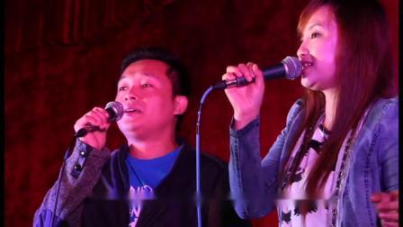 缅甸傈僳歌曲XY,Vn N K