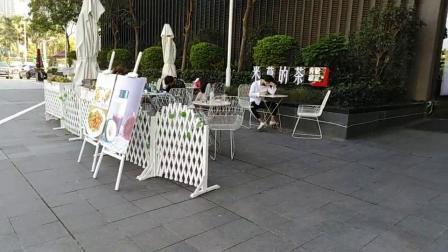 惠州95476
