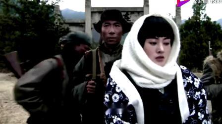二炮手:日本女俘虏给孙红雷下药,孙红雷想报复,这个表情亮了