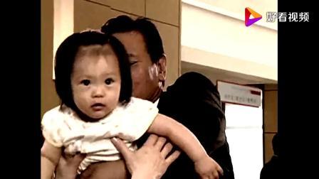 人鱼小姐:朱旺去看望雅俐瑛和孩子,并说了一番话,真让人心酸!