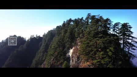 骆驼峰﹠石头村