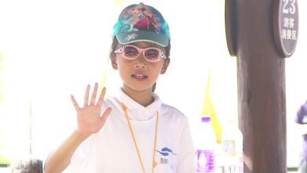 2018年中国家庭帆船赛三亚站首日精彩视频