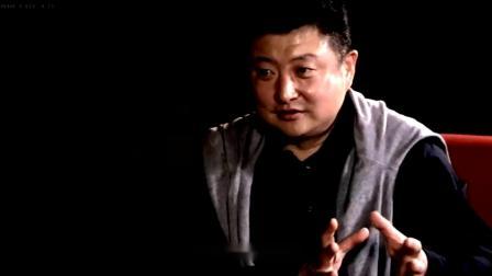 """刘风:一名译制片配音演员的""""腔调""""与追求"""