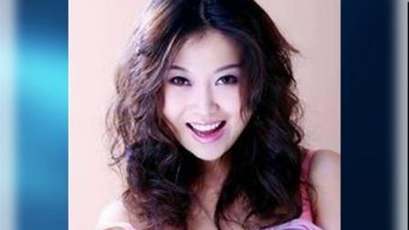 最好听最经典的广场舞歌曲 来自内地女歌手 蓝琪儿