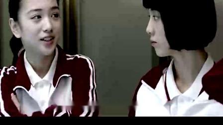 十七岁高中女生发育时,遇到的囧事,杨夕实在太可爱了