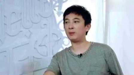 王思聪带美女到酒吧庆功在场中国客人全部免单