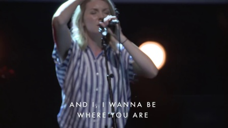 Came To My Rescue - Emmy Rose   Bethel Music Worship [Full HD 1080p]