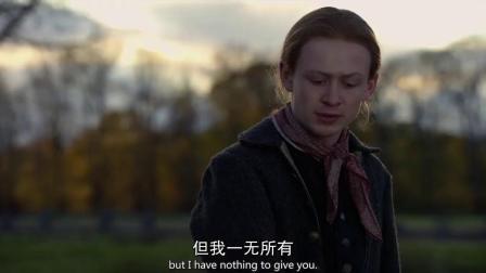 古战场传奇第四季 3 回顾