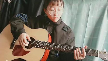 6号 永芝 «董小姐»
