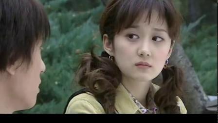 银色年华(第13集)[高清]