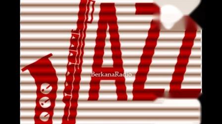 Berkana Radio - Programa Jazz # 1