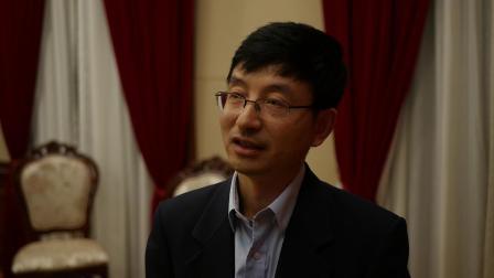 蒙纳士大学工程学院的优势-采访王焕庭教授